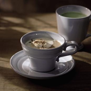 OCEAN&TERRE Cafe